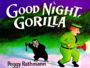GoodnightGorilla1