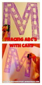 ABCtracing.jpg