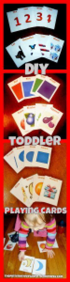 diytoddlerplayingcards.jpg