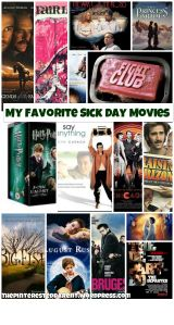 FavoriteMovies.jpg