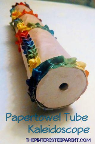 Papertoweltubekaleidoscope1
