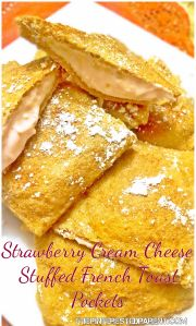 Strawberrycreamcheesefrenchtoast.jpg