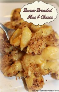 Bacon-breadedmacandcheese.jpg