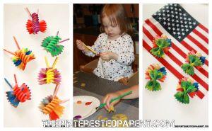 pastacrafts.jpg