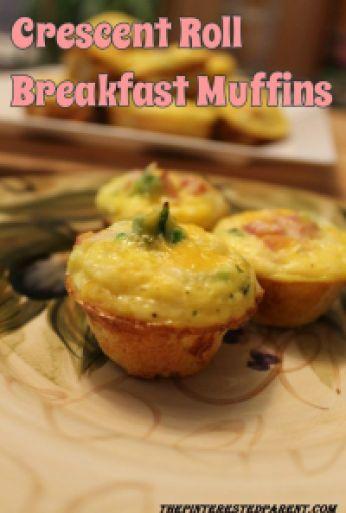 Crescentrollbreakfastmuffins.jpg