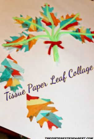 TissuePaperLeafCollage.jpg