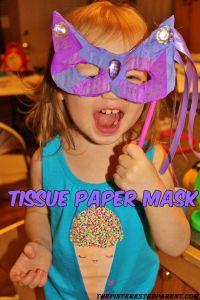 TissuePaperMask.jpg