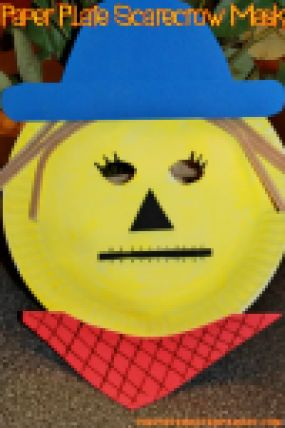 PaperPlateScarecrowMask.jpg