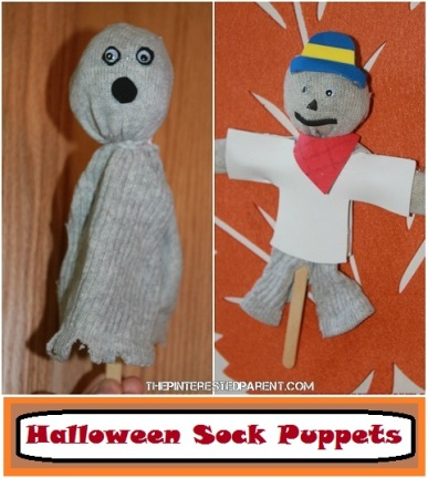 SockPuppets1