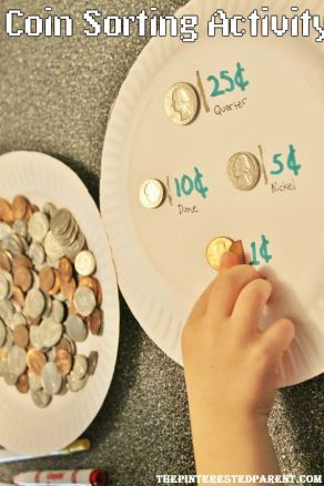 CoinSorting.jpg