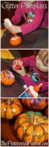 Glitter Pumpkins .jpg