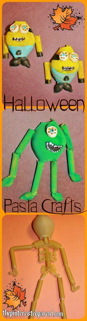 HalloweenPastaCrafting.jpg