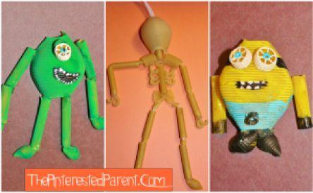 Macaronicrafts.jpg