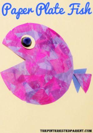 PaperPlateFish.jpg