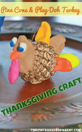 ThanksgivingCraft.jpg
