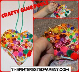 Craftygluepeels.jpg