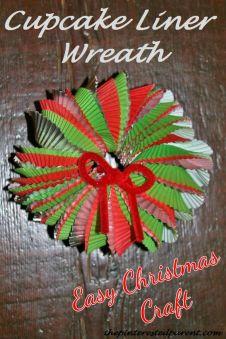 CupcakeLinerWreath.jpg