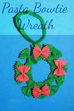 PastaWreath.jpg