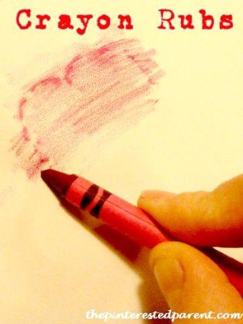 CrayonRubs.jpg