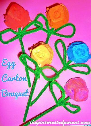 EggCartonBouquet.jpg
