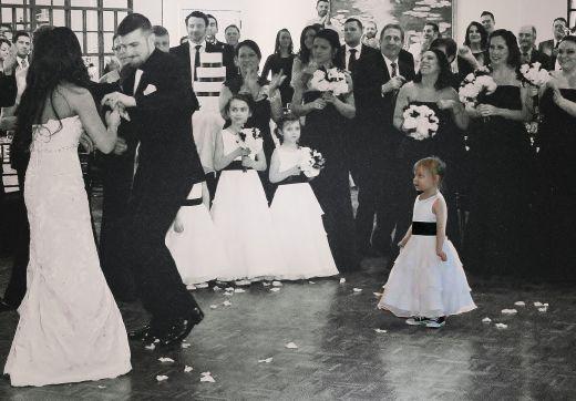 Iwillbemarried.jpg