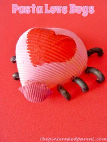 Lovebugs.jpg
