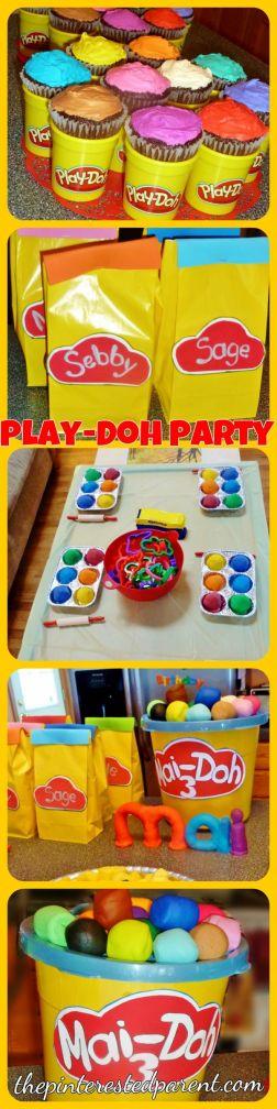 Play-dohbday.jpg