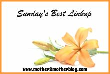Image-SundaysBest-150x150-Buttonjpg_zps1082d0f2