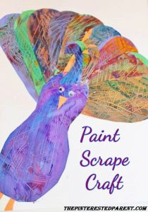 PaintScraping.jpg